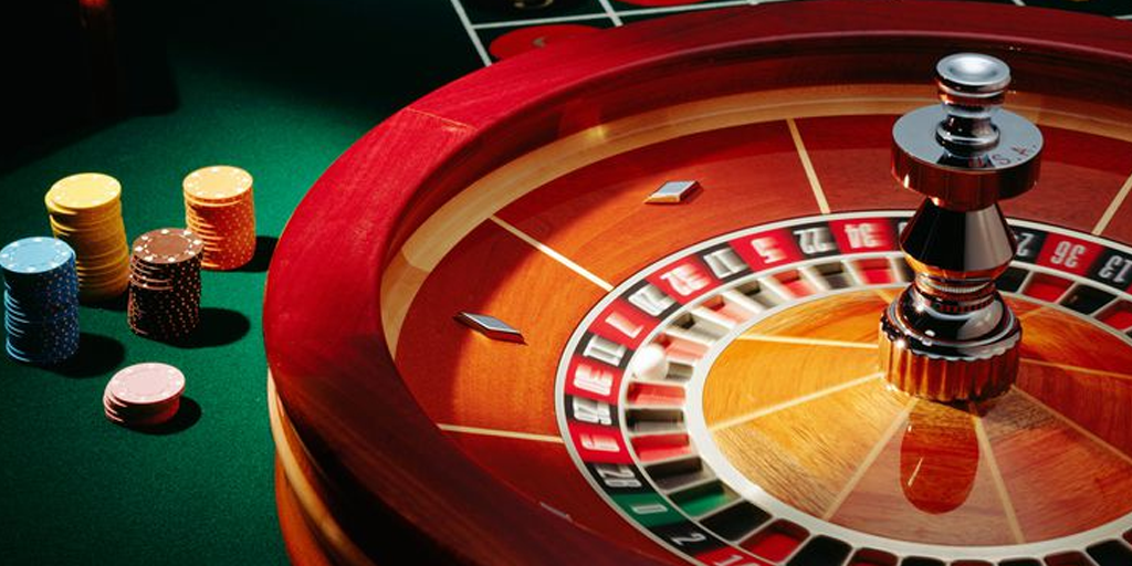 Hot Numbers in Roulette -- Myths and Facts