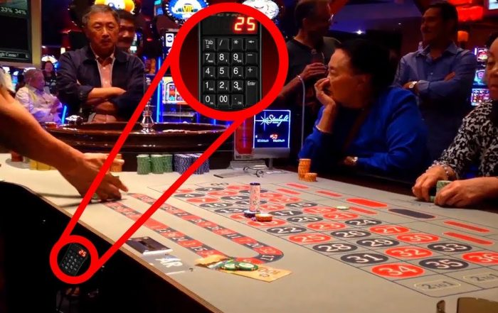 Casino Strategy, Tips, and Secrets Casinos Don't Want You to Know There are more slot machines in casinos than all other games. The difference is that casino slot machines hold away some secrets that you will salivate at if you knew them. This article seeks to let you in on the secrets that casinos will swear not to share with you. 1. Placement of Slots in Not Random While the information, and indeed, the impression you will get from the casino dealers is that everything is random so as to allow you easy access, the truth is that it is not always the case. The whole of the casino space is subjected to a thorough analysis. It is measured and discussed by the management. The patterns of traffic are tracked. Some areas of the casino are valued to establish which slots to place in specific locations. The high yielding machines are stationed in locations that are most popular. Furthermore, slots that are the most popular are placed in such areas so that they attract more players. In other words, the most popular slots are the ones that make the most cash for the casino house. We do not have to tell you what that means for you. 2. Slots Pay More Slot machines do not payout at the same time. They are never designed the same, anyway. Thus, they do not payout at the same rate. The general observation we have made is that video slots do not pay out as much as the traditional reel slots. One of the reasons behind such a phenomenon is that reels are cheaper to maintain and run. Video slots are also known to come with pop-culture themes, and they are quite extravagant. They tend to draw in more players; hence the casino can scale down the rate that they payout. 3. The Slot Was Not Placed There To Help You Become Rich The truth is that casinos are businesses. Like every business, casino houses are seeking ways to make more profits from customers. The customer is you, the player. However, they will only tell you how much you can win if you place a wager. Whoever heard them adverti