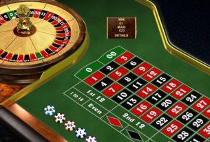 Top 10 Online Roulette Platforms