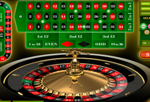 Live Roulette vs Online Roulette: Which is better?